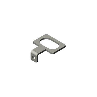 Ergotron Display Security Bracket 0 In Distributor
