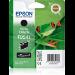 Epson Frog Cartucho T0541 negro foto (etiqueta RF)