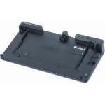 Panasonic CF-VEB522M Desktop Port Replicator