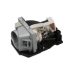 MicroLamp ML12128 280W projector lamp