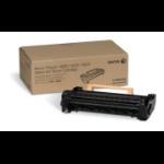 Xerox Tambor de impresión (80.000 páginas)
