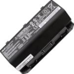 ASUS Li-Ion 5900mAh Lithium-Ion (Li-Ion) 5900mAh rechargeable battery