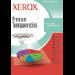 Xerox 003R98203 inkjet paper