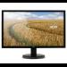Acer K K202HQL