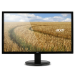 "Acer K2 K202HQL LED display 49.5 cm (19.5"") Black"