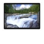 DELL Latitude 7320 512 GB 33 cm (13 Zoll) Intel® Core™ i5 Prozessoren der 11. Generation 16 GB Wi-Fi 6 (802.11ax) Windows 10 Pro Schwarz