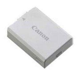 Canon LP-E5 Lithium-Ion (Li-Ion) 1080 mAh
