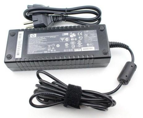 HP Inc. AC Adapter 135W Slim Ext