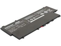 Samsung Main Battery Pack 7.4V 5950mAh
