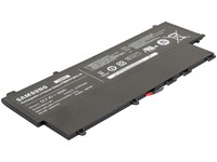 Samsung Main Battery Pack 7.4V 5950mAh