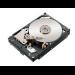 Lenovo 49Y6003 4000GB Serial ATA III internal hard drive