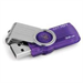 Kingston Technology DataTraveler 101 G2 32GB 32GB USB 2.0 Violet USB flash drive