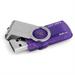 Kingston Technology DataTraveler 101 G2 32GB