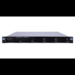 Inspur NF5170M4 1.7GHz E5-2609V4 Rack (1U) server