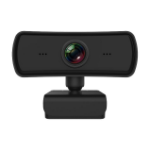 JLC 2K Optic Webcam