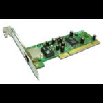 Edimax Gigabit PCI Adapter Internal 1000Mbit/s networking card