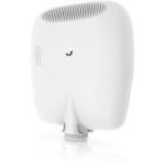Ubiquiti Networks EP-R8 wired router Ethernet LAN White