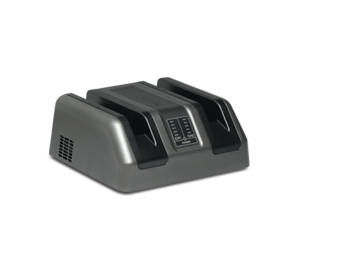 Getac GCMCK3 battery charger AC