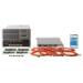 HP StorageWorks 4100 Enterprise Virtual Array 146GB 10K HDD Starter Kit