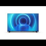 "Philips 58PUT7605/79 TV 147.3 cm (58"") 4K Ultra HD Smart TV Wi-Fi Black"