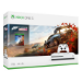 Microsoft Xbox One S 1TB + Forza Horizon 4 Blanco 1000 GB Wifi