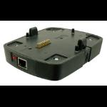 Datalogic 94ACC0079 barcodelezer accessoire