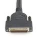 Belkin VGA & PS/2 KVM 3m