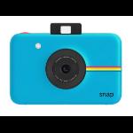 Polaroid Snap Blue