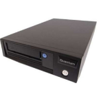 Quantum LTO-6 HH tape drive 2500 GB