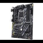 Gigabyte Z370 HD3P LGA 1151 (Socket H4) ATX motherboard