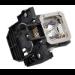 JVC PK-L2210U projector lamp 220 W