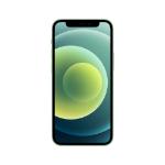 "Apple iPhone 12 mini 13.7 cm (5.4"") Dual SIM iOS 14 5G 128 GB Green"