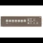 OKI Operation panel (3320/3321)