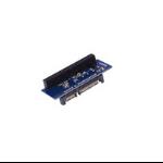 Microconnect MC-IDE-SATA Internal IDE/ATA