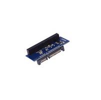 Microconnect MC-IDE-SATA Internal IDE/ATA interface cards/adapter