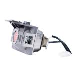 Benq 5J.JKG05.001 projector lamp