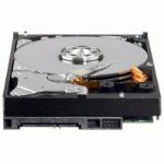 Western Digital Caviar Green 2TB 2000GB Serial ATA II internal hard drive