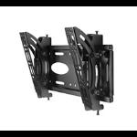 "B-Tech BT8430 flat panel wall mount 119.4 cm (47"") Black"