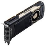 PNY VCQGV100-PB graphics card NVIDIA Quadro GV100 32 GB High Bandwidth Memory 2 (HBM2)