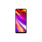 "LG G7 ThinQ LMG710EM 6.1"" 4G 4GB 64GB 3000mAh Black"