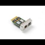 Salicru SNMP CARD GX5 CS141MINITP2