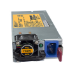 Hewlett Packard Enterprise 511778-001 750W 1U power supply unit