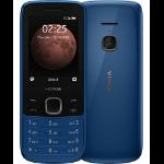 """Nokia 225 4G 6.1 cm (2.4"""") 90.1 g Blue"""