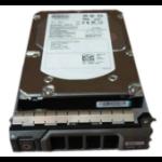 """Hypertec 600GB SAS 3.5"""" 3.5"""""""