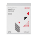 Xerox 008R13287 printer kit Waste container