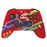Hori NSW-310U Gaming Controller Multicolour Bluetooth Gamepad Analogue / Digital Nintendo Switch