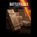 Microsoft Battlefield 1 Battlepacks x 40, Xbox One Video game downloadable content (DLC)