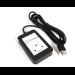 Elatec MultiTech (TWN4 T4FK-FBFRLM6) USB Front Reader LF + HF +NFC