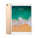 Apple iPad Pro A10X 512 GB Oro