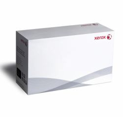 Xerox 006R01698 Toner cyan, 15K pages